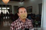 Pemerintahan Kabupaten Bantul siapkan mess tenaga medis RS rujukan COVID-19 di empat lokasi
