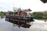 Pekerja pariwisata terdampak wabah COVID-19 disarankan melapor ke Dinas Sosial