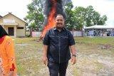 Aksi kejahatan berpotensi meningkat, warga Palangka Raya diimbau lebih waspada