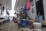 Legislator minta Pemda di Sulteng percepat pemulihan penyintas gempa