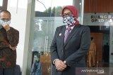 Gunung Putri dominasi zona merah COVID-19 di Kabupaten Bogor