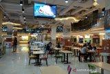 APPBI sepakat perpendek jam operasional mall selama Ramadhan