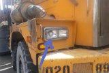 Tiga truk trailer Freeport menjadi sasaran tembak KKB