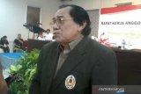 KONI Sulteng dukung kebijakan Presiden tunda pelaksanaan PON XX