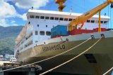 Pelni operasikan enam kapal penumpang di awal era normal baru