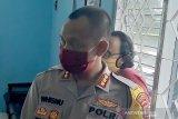 Polresta Banyumas dirikan 11 posko dalam Operasi Ketupat Candi