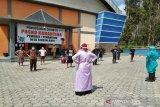 Pemdes di Boyolali siapkan posko untuk karantina warga