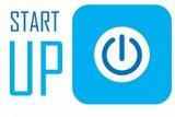 Tiga startup Indonesia melenggang ke Top 20 Global Winner
