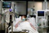 11 kelompok pasien dianjurkan tak berpuasa
