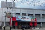 Satu PDP asal Kota Solok yang dirawat di RSUP M. Djamil dinyatakan negatif COVID-19