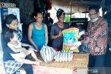 Dinsos Kalteng sediakan 'hotline service' aduan bansos tunai
