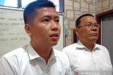 Sebar ujaran kebencian, Ketua LSM di Aceh Barat jadi tersangka