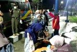 Ribuan pendatang dari zona merah masuk ke Rejang Lebong Bengkulu