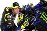 Valentino Rossi beri sinyal akan lanjut balapan MotoGP pada 2021
