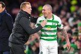 Kapten Celtic ingin menangi liga di atas lapangan hijau