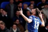 Giroud ungkapkan alasan bertahan di Chelsea