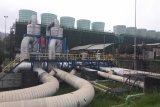 Indonesia Power raih sertifikasi sistem manajemen anti penyuapan