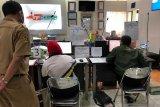 Dispar Yogyakarta melanjutkan pendampingan pendaftaran Kartu Prakerja