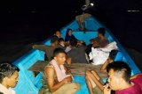 TNI AL tingkatkan pengawasan jalur ilegal