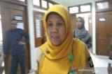 RSUD Wates Kulon Progo mengisolasi satu pasien terduga terpapar COVID-10