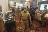 Gubernur Dominggus Mandacan : Kartu prakerja untuk Papua Barat 25 ribu lebih