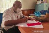 Kawal petani di Bartim menyikapi perubahan ekstreme cuaca