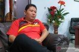 Pemprov Sulut tingkatkan koordinasi dengan kabupaten-kota tangani penyebaran COVID-19