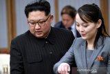 Korsel serukan kehati-hatian soal laporan Kim Jong Un sakit
