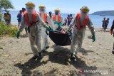 Nelayan hilang di Kabupaten Kupang ditemukan dalam kondisi meninggal