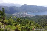Pemkab Sangihe : Dua kampung telah salurkan BLT Dana Desa tahap ketiga