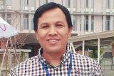 Pengamat sebut Pilwalkot Surakarta jadi tantangan bagi PDIP