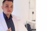 Dukacita Warga Sulut warnai medsos atas kepergian Dr Michael Robert Marampe