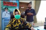 Jumlah pemudik ke Lampung lewat jalur laut sebanyak 618 orang