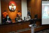 Karena hasil pengembangan, ICW nilai penangkapan Ketua DPRD Muara Enim bukan prestasi kepemimpinan Firli Bahuri