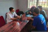 Kasus kayu ilegal di Kabupaten Luwu Timur siap disidangkan