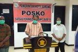 Dua PDP Kota Sorong meninggal dalam sehari