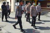 Kapolda: penanganan Poso tidak cukup penegakkan hukum