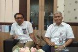 26.922 debitur di Soloraya telah direstrukturisasi