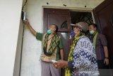 PLN NTT alirkan listrik untuk 51 desa selama Januari-April