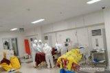 Pemerintah Korsel perintahkan dokter yang mogok kerja kembali rawat pasien