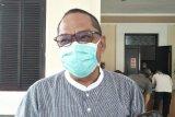 Penyaluran JPS Kota Mataram terkendala data ganda