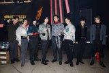 Super Junior bakal kembali dengan program