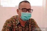 Pulang dari Jawa Timur, 25 santri dikarantina di rusunawa Painan Selatan