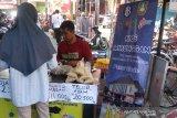 Stok beras Bulog Soloraya aman hingga enam bulan ke depan