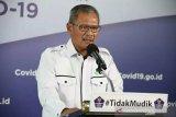 Indonesia siapkan 10.000  tempat tidur pasien COVID-19