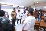 Hendi siap cabut izin usaha yang langgar aturan PKM di Kota Semarang