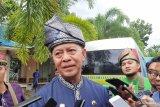 Gubernur Kepri berduka atas wafatnya Wali Kota Tanjungpinang