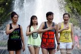 Vietnam kembali buka sekolah setelah ditutup selama sebulan