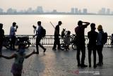 Vietnam  perketat pembatasan karena COVID-19