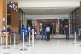 Menteri Kesehatan akhirnya setujui usulan PSBB di Gorontalo